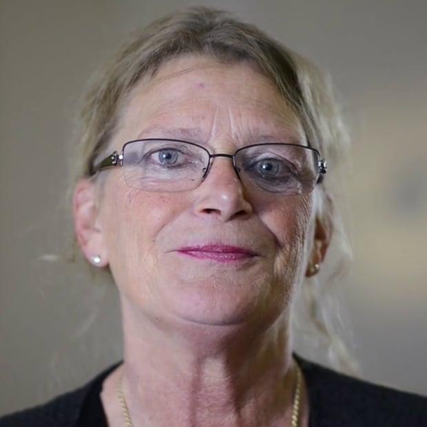Anneke Brink