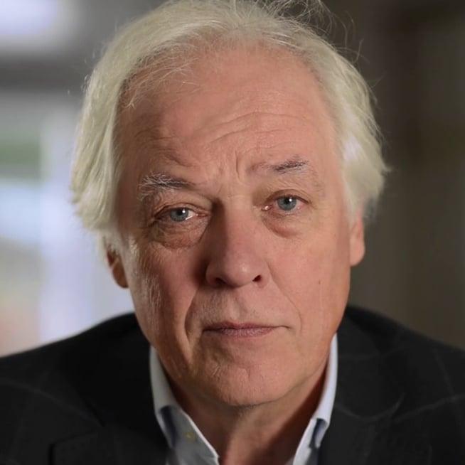 Wim Perquin